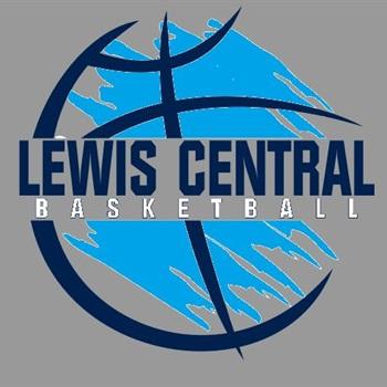 Lewis Central High School - Men's Varsity Basketball