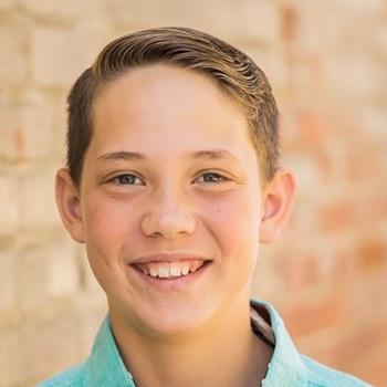 Casey LaCroix