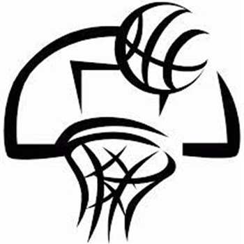 Blue Ridge High School - Boys' Varsity Basketball