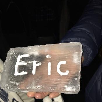Eric Brandimarte