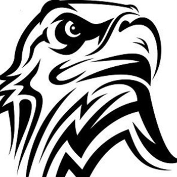 Francis Scott Key High School - Boys' Varsity Basketball