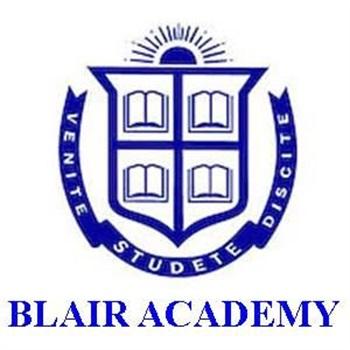 Blair Academy - Boys Varsity Soccer