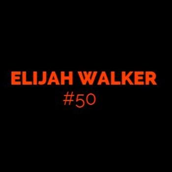 Elijah Walker
