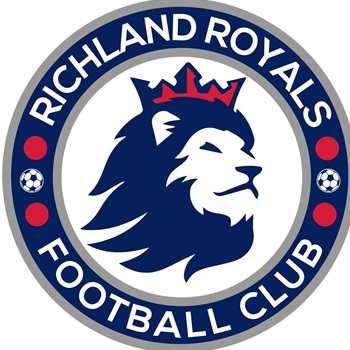 Richland High School - Boys Varsity Soccer
