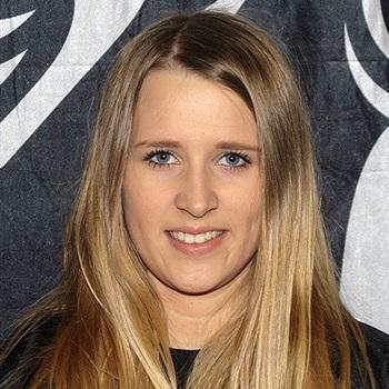 Monika Broulíková