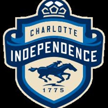Charlotte Independence Soccer Club - Charlotte Independence Boys U-14