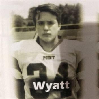 Wyatt Stanley