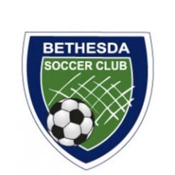 Bethesda SC - Bethesda SC Boys U-14