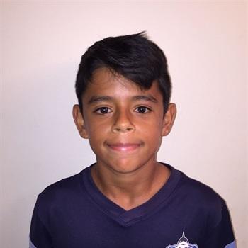 Junior Linares
