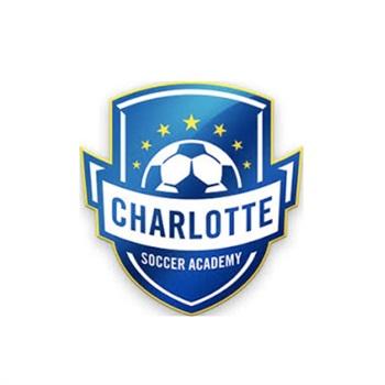 Charlotte Soccer Academy - Charlotte Soccer Academy Boys U-14