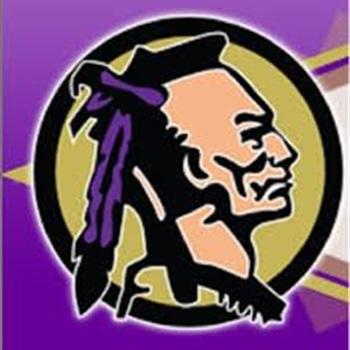Battle Creek High School - Boys Basketball