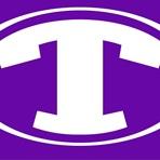 Ticonderoga High School - Varsity Football