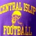 Central Islip High School - Varsity Football