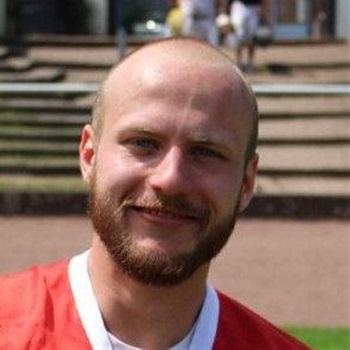 Mike Opretzka