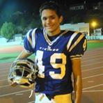 Ethan Sanchez