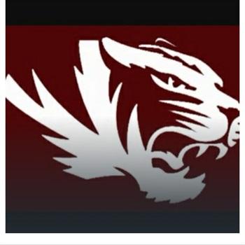 Silsbee Tigers