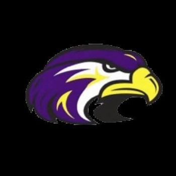 Holly Springs High School - Boys Varsity Basketball