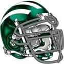 Damien High School - Boys Varsity Football