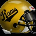 Worth County High School - RAMS FOOTBALL