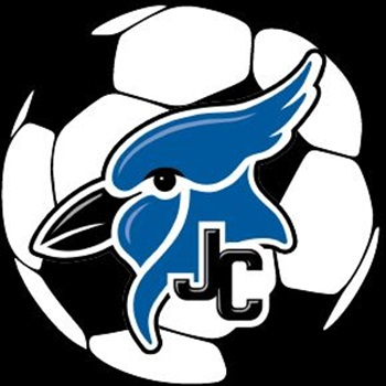 Junction City High School - Boys' Varsity Soccer