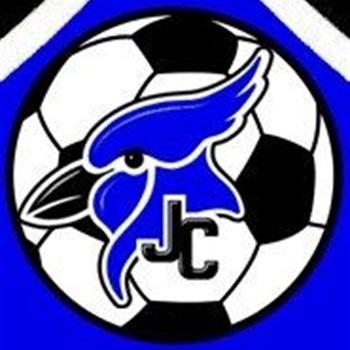Junction City High School - Boys' Varsity Soccer