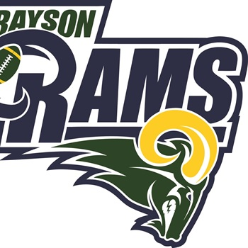 Grayson High School - Boys Varsity Football