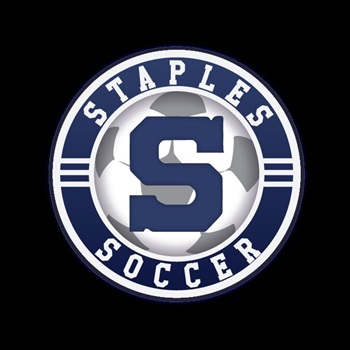Staples High School - Staples HS Reserves