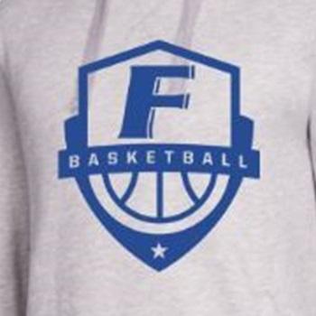 Franklin Community High School - Girls Varsity Basketball