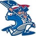 Union County High School - UCMS Basketball