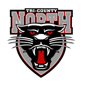 Tri-County North High School - Boys Varsity Basketball