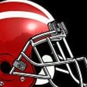 Mater Dei High School - Varsity Football