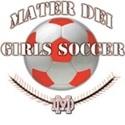 Mater Dei High School - Girls Varsity Soccer