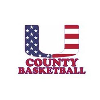 Union County High School - Varsity Basketball