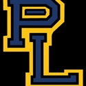 Prior Lake High School - Boys Varsity Basketball-OLD