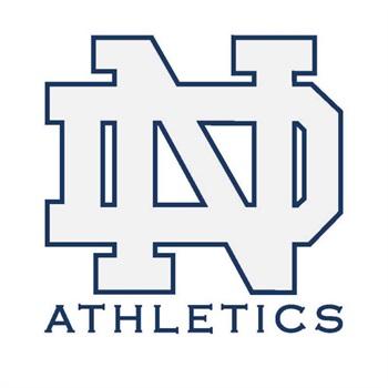Notre Dame Regional Secondary School - Mens Varsity Football