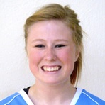 Katie Seidlak