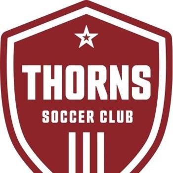 California Thorns FC - California Thorns FC Girls U-16