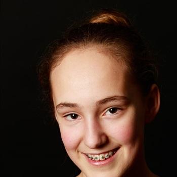 Emma Wyon