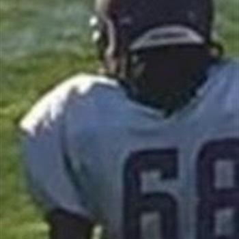 Tyree Owens Jr