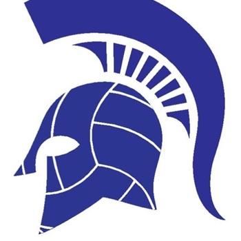 Southern Lehigh High School - Southern Lehigh Girls' Volleyball