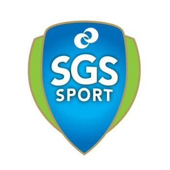 Bristol Academy - SGS Female Rugby