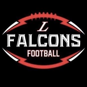 Leto High School - Boys Varsity Football