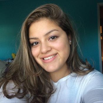 Daniela Melendez