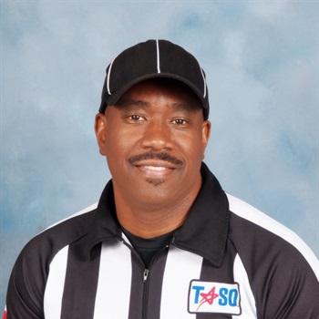Terrance Johnson