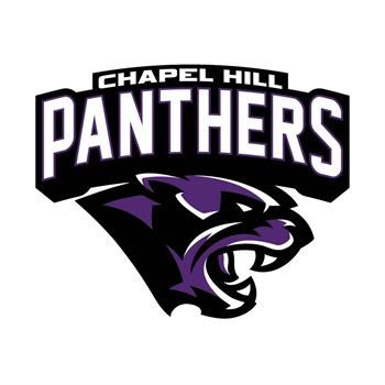Chapel Hill High School - Chapel Hill Panthers
