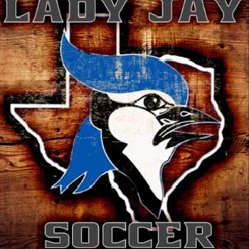 Needville High School - Girls' Varsity Soccer