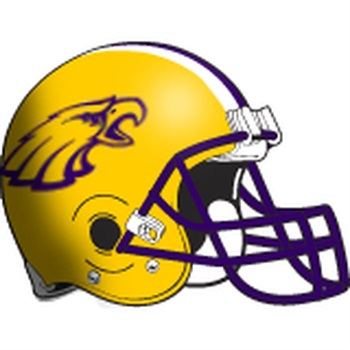 Avon High School - Avon Eagles Varsity Football