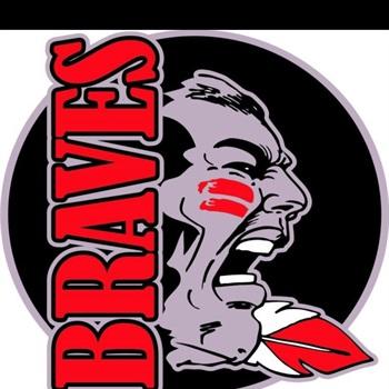 Friona Braves