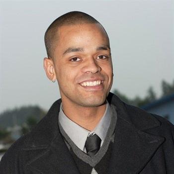 Vaughn Johnson