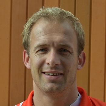 Maarten Voermans